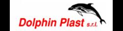 Dolphin Plast s.r.l.