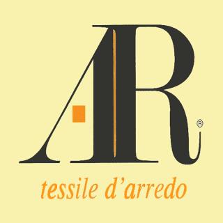 AR Tessile d'Arredo - Isola d'Elba