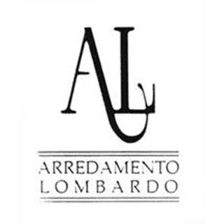 Arredamento Lombardo - Isola d'Elba