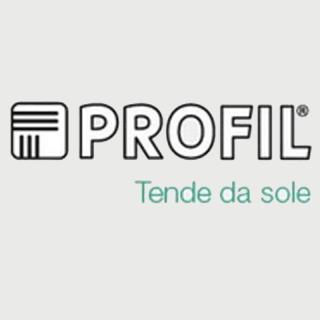 Profil Tende da Sole - Isola d'Elba