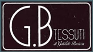 GB Tessuti - Tende e tessuti a Portoferraio sull'Isola d'Elba