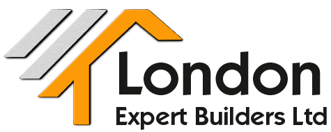 London Expert Builders Ltd logo