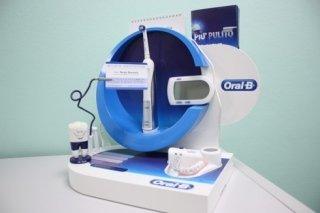 Studio Dentistico Sergio Demontis