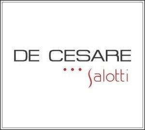 De Cesare Salotti