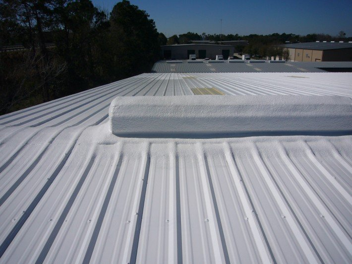 Roofing Repairs Tuscaloosa, AL