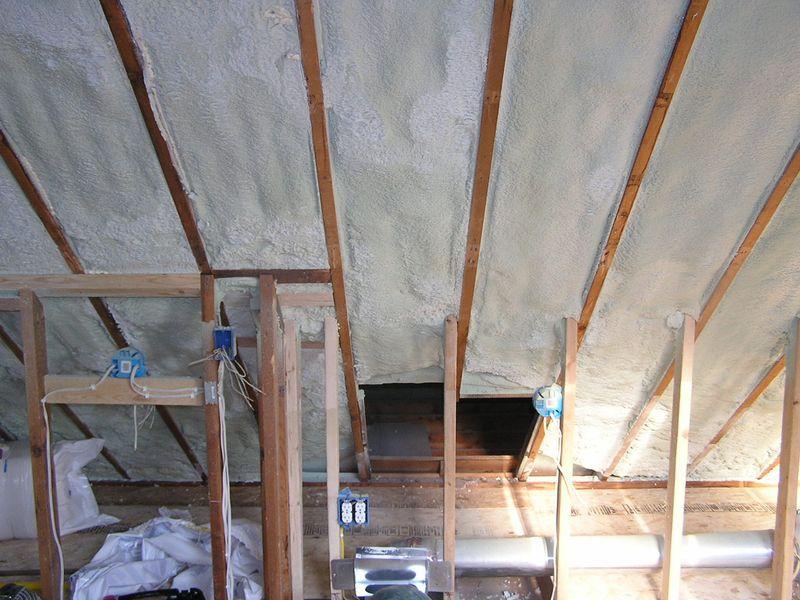 Home Improvement Services Tuscaloosa, AL