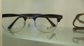 occhiali da sole, occhiali da sport, occhiali da lettura