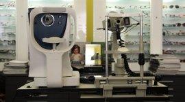 lenti antiriflesso, lenti fotocromatiche, lenti per miopia