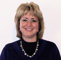 Dr. Cindy Elrich