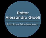 Dottor Alessandro Gioeli