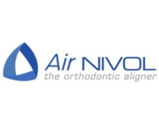 logo AirNovil