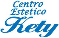 CENTRO ESTETICO KETY - LOGO