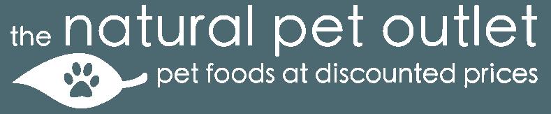 Pet Store Bridgeport, CT