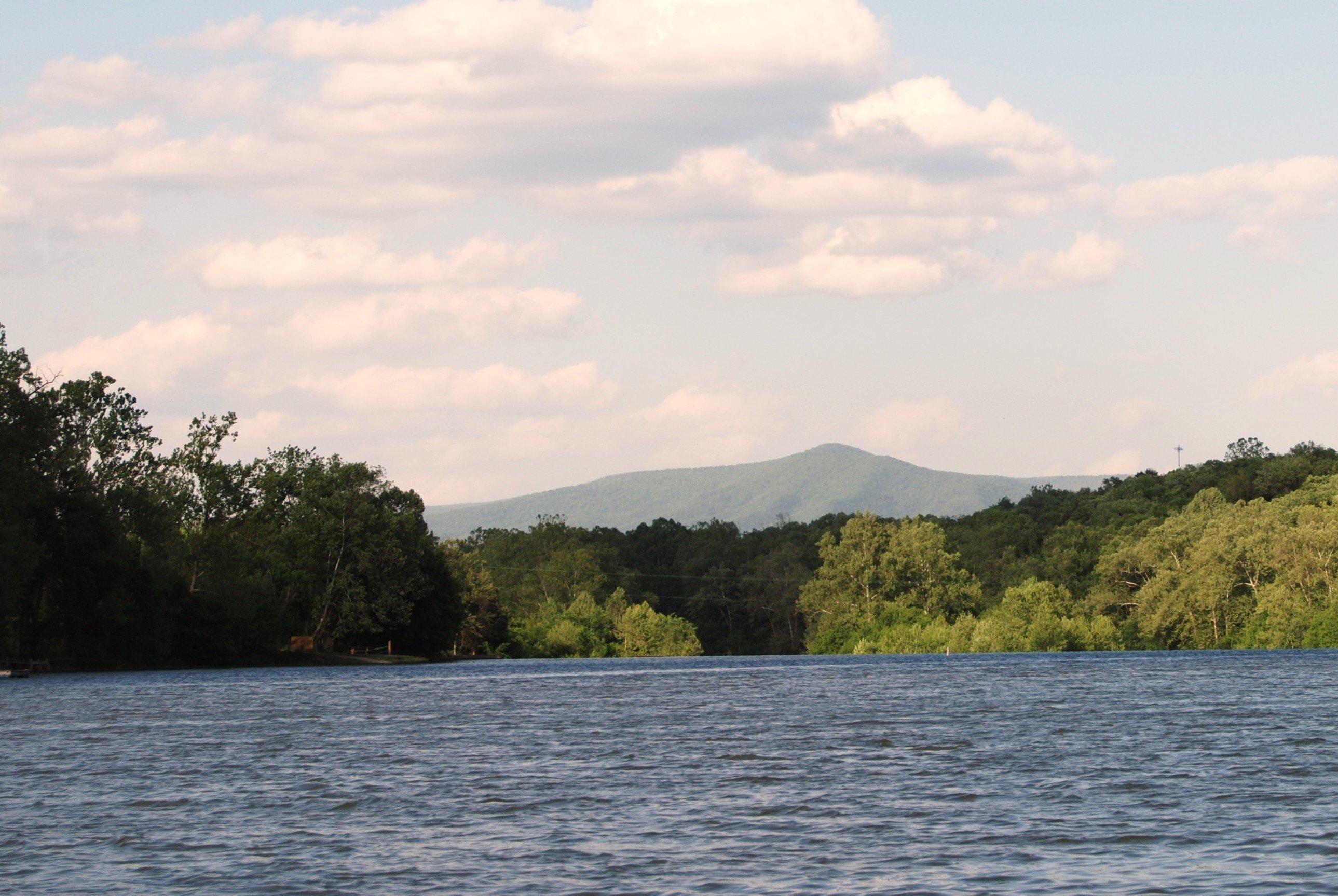 Orc Luray Va Shenandoah Valley Cabin Rentals Rv