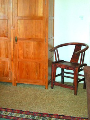 made-to-measure-furniture-hollington-east-sussex-hoadswood-furniture-chair-wardrobe