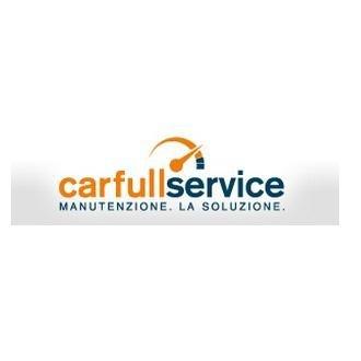 carfull_service