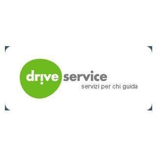 drive_service