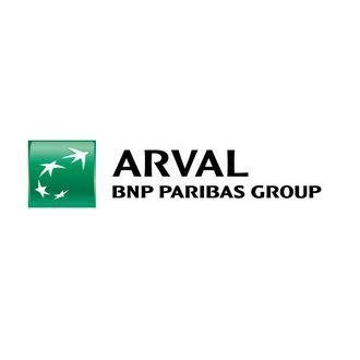 arval