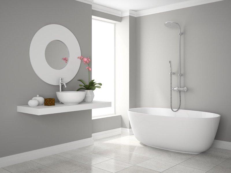 Complementi per le toilette napoli arredo bagno borghetto - Complementi per bagno ...