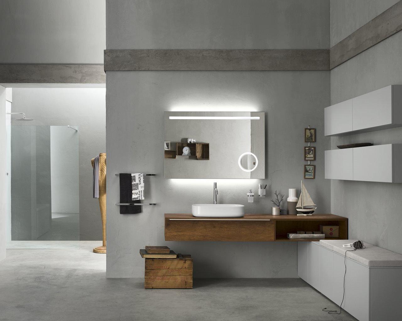 mobiletti componibili da bagno napoli arredo bagno