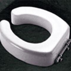 sedile per wc