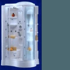 vendita cabine doccia