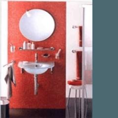 lavabo per il bagno