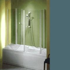 cabina per vasca