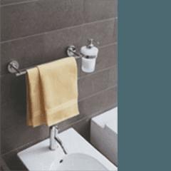 Arredamento alberghi - Napoli - Borghetto Bruno