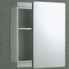 ietto reversibile a specchio scorrevole