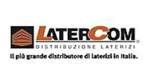 latercom