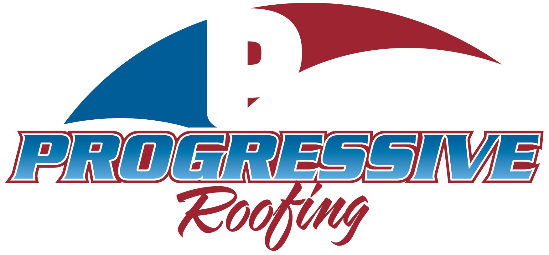 Tar And Gravel Roofing Services In Carlton Pa