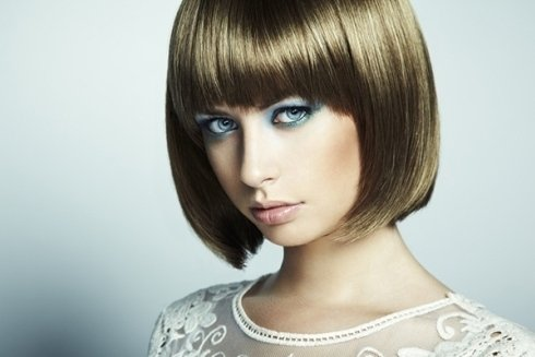 Il salone Franco Carbone si occupa di realizzare e fornire toupet e parrucche di ogni modello e tipologia.