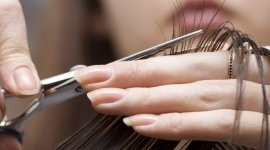 corsi per parrucchieri