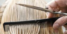 cure per capelli tinti