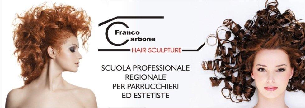 corsi regionali per parrucchieri