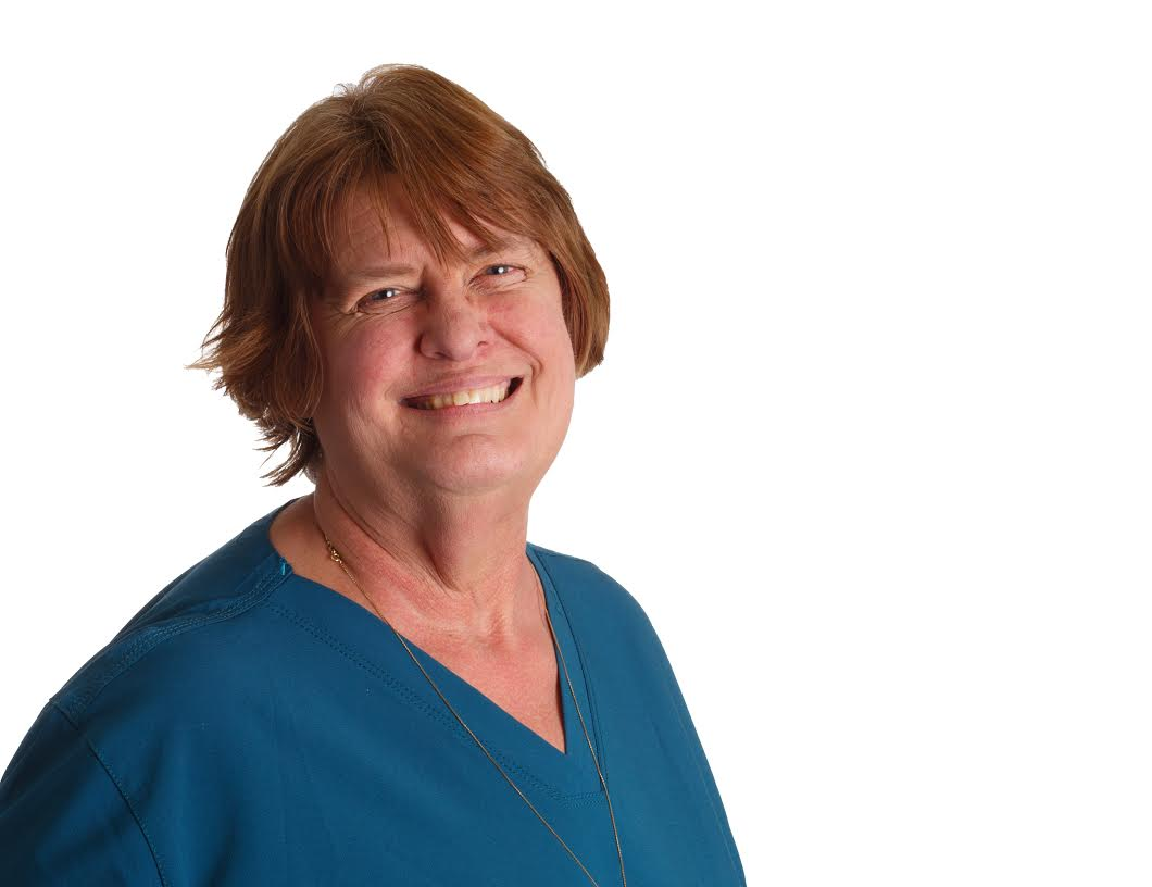 Carol Greenlee - Birthing Your Way Midwife
