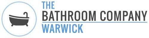 The Bathroom Company Warwick logo