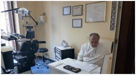 Ortodonzia estetica