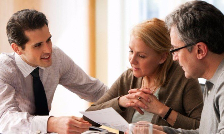 Financial Planning specialists melbourne