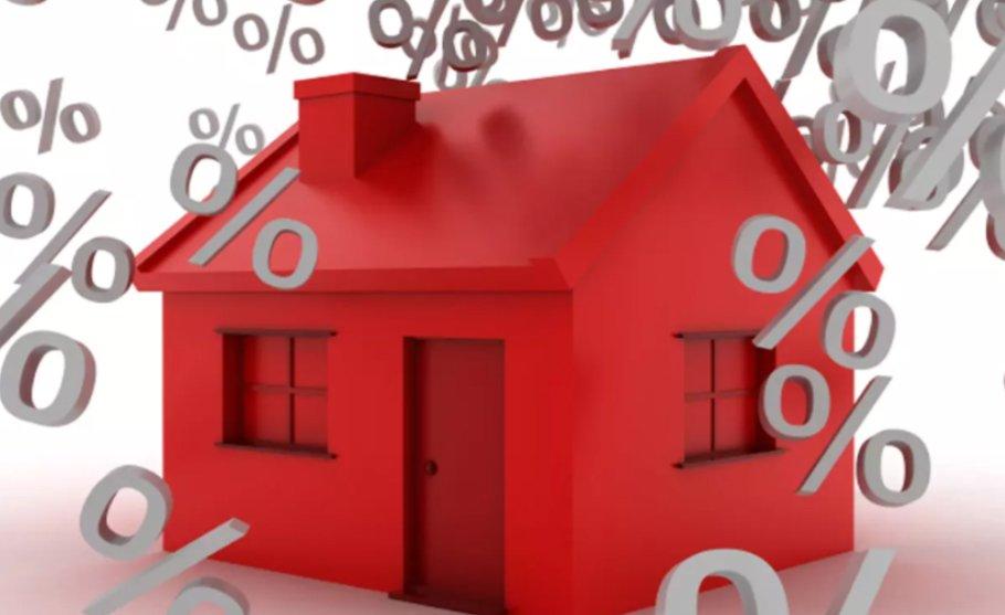 Loan specialists melbourne