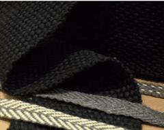 bergamo special fibres