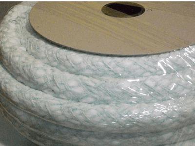 Bergamo insulation cords