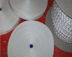 Bergamo insulation products