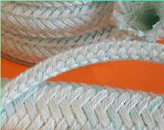 Bergamo glass fibre fire-retardant fabrics