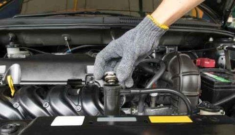 iniezione diesel