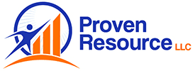 Proven Resource, LLC