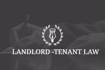 Landlord Tenant Scroll