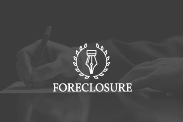 Proven Resource Foreclosure Scroll