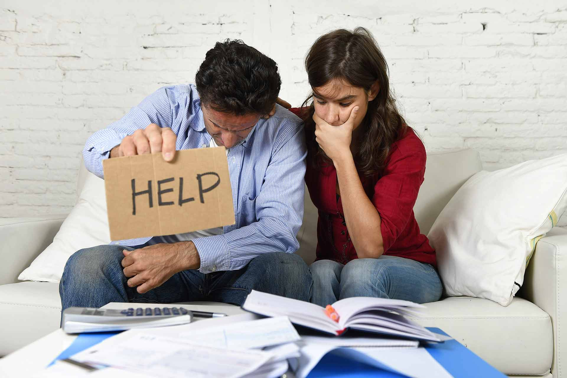 Image result for How Performance Settlement Company handles the Debt Settlement Issues?